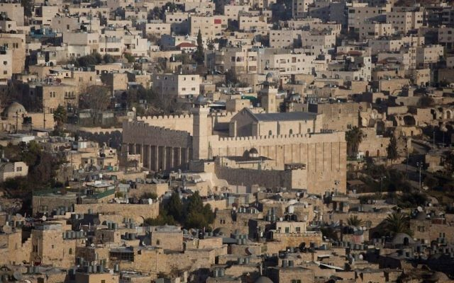 Hebron.jpg