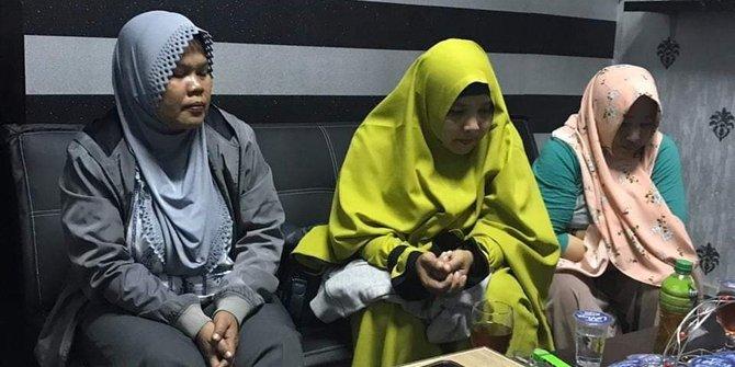 ibu-ibu-sebar-kampanye-hitam-ke-jokowi-bpn-prabowo-minta-hukum-ditegakkan