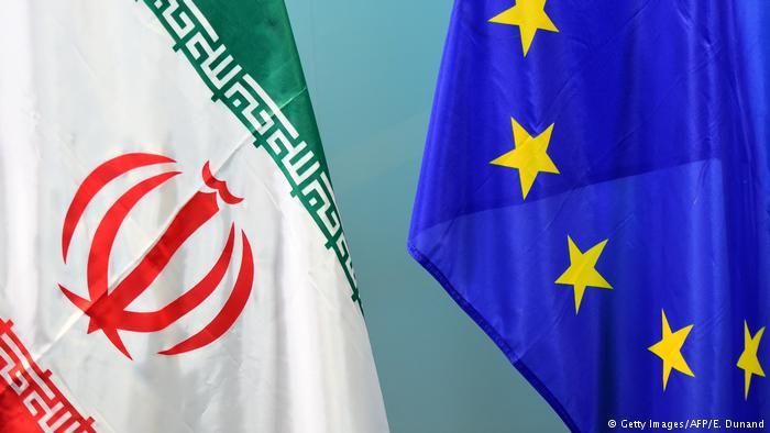 Iran-UE.jpg