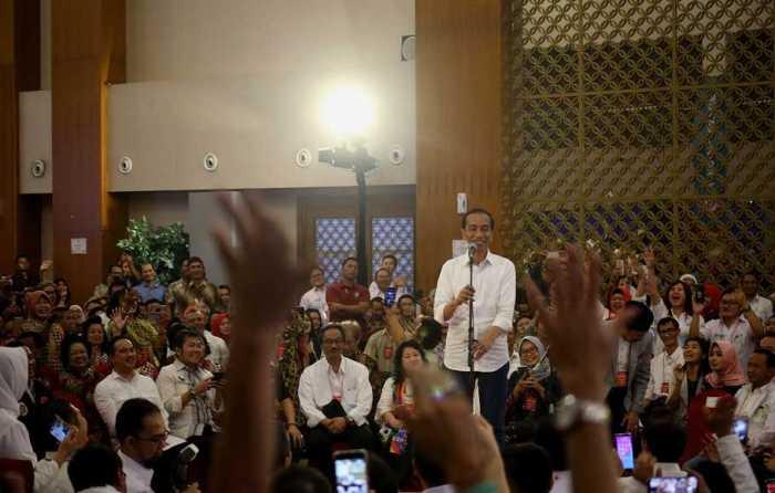 Jokowi-Semarang.jpg