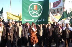 kelompok-ikhwanul-muslimin-mesir