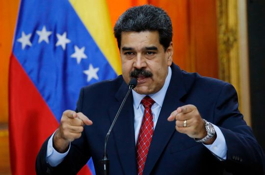 Presiden Maduro.jpg