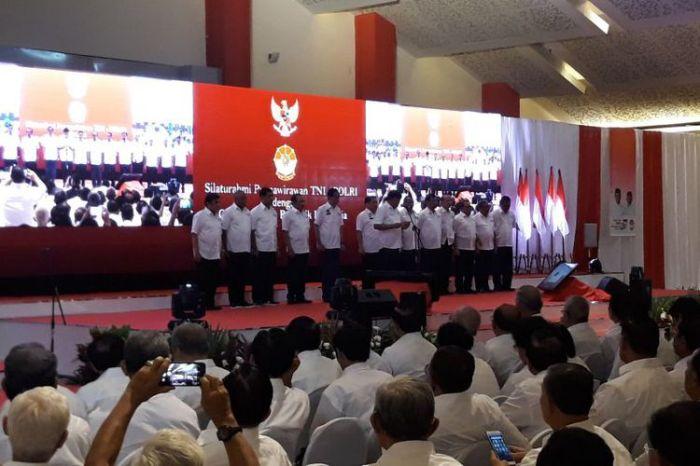 Purnawirawan TNI.jpg