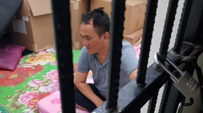 51693-andi-arief-ditangkap-polisi-karena-narkoba-istimewa