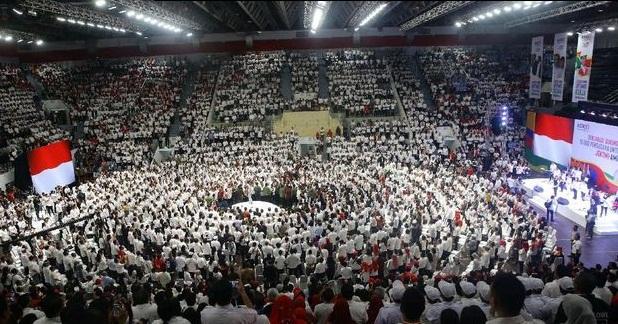 Deklarasi 10.000 Pengusaha untukJokowi-Ma'ruf.jpeg