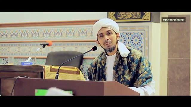 habib-ali-zainal-abidin-e1484476035681