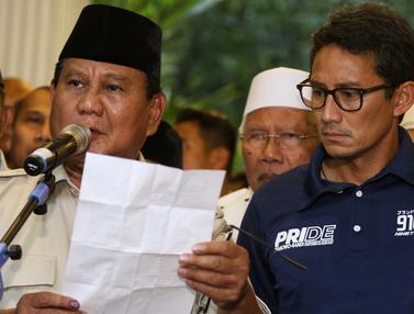 040894800_1555587002-20190418-Deklarasi-Prabowo-1.jpg