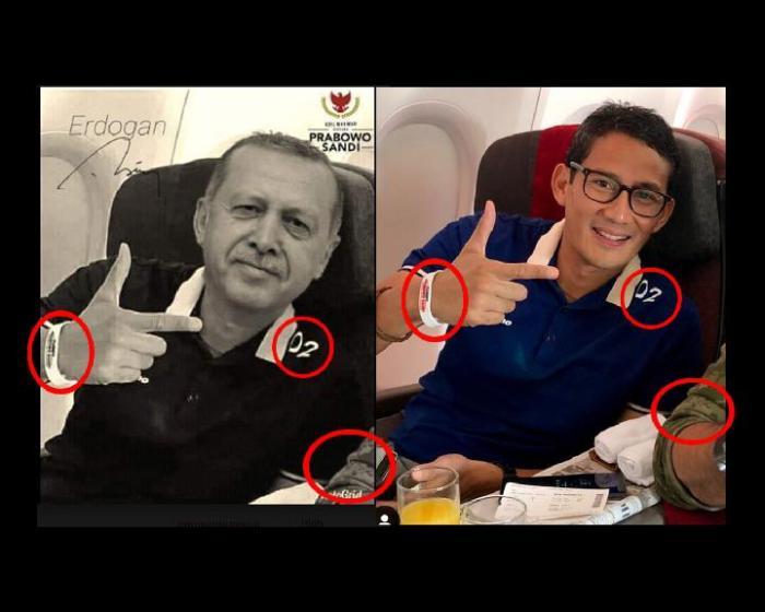 Erdogan-Sandi.jpg