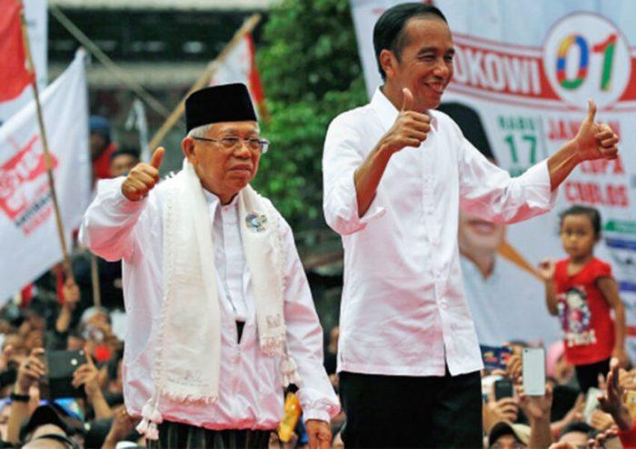 Meski-Unggul-dalam-Survei-Jokowi-Gunakan-Cara-yang-Salah-untuk-Menang-1-1-768x542