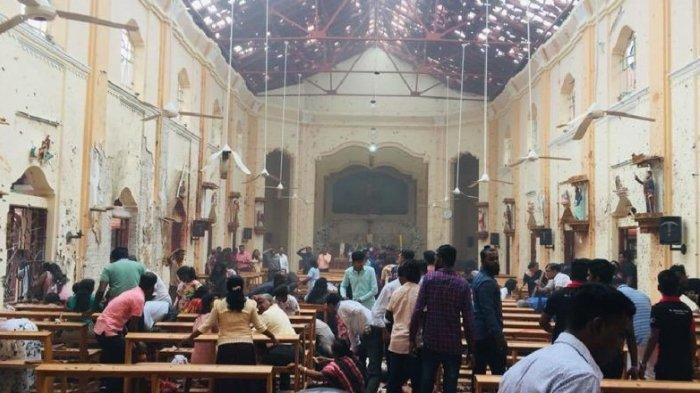 minggu-paskah-ledakan-bom-terjadi-di-tiga-gereja-dan-tiga-hotel-di-sri-lanka