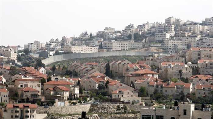 Pemukiman israel.jpg