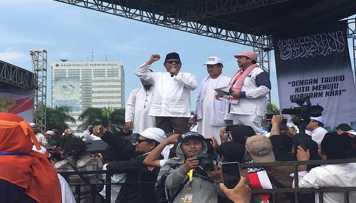 Prabowo-Subianto-di-Reuni-212-2018